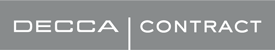 Decca Contract Logo