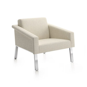 Arno Lounge Chair