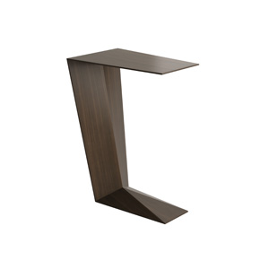 Avant Cantilever Work Table