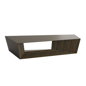 Avant Coffee Table