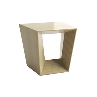 Avant Side Table