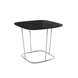 Ellsworth Side Table