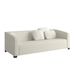 Ellsworth Two Sofa