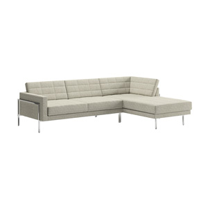 Ethos One Sectional