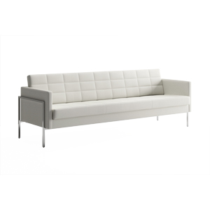 Ethos One Three Seat Sofa