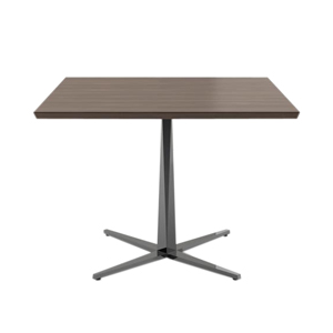 Facet Square Table