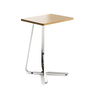 Float Cantilever Work Table