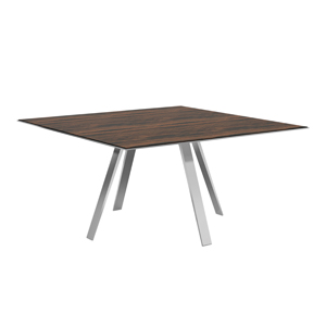 Gait Square Meeting Table