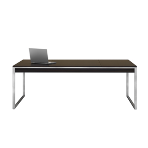 GL Rectangular Table Desk