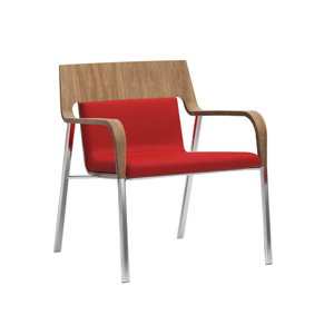 Nocca Lounge Chair
