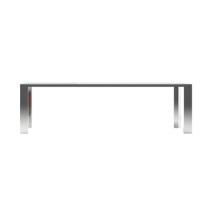 Ratio Rectangular Conference Table