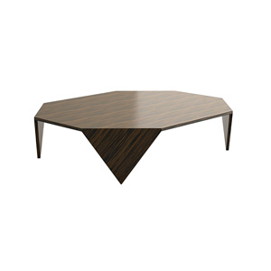Rottet Coffee Tables Fold