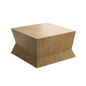 Vertex Coffee Table