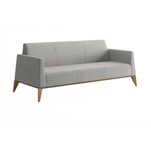Vertex One Sofa