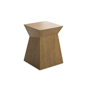 Vertex Side Table