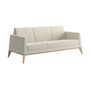 Vertex Two Sofa